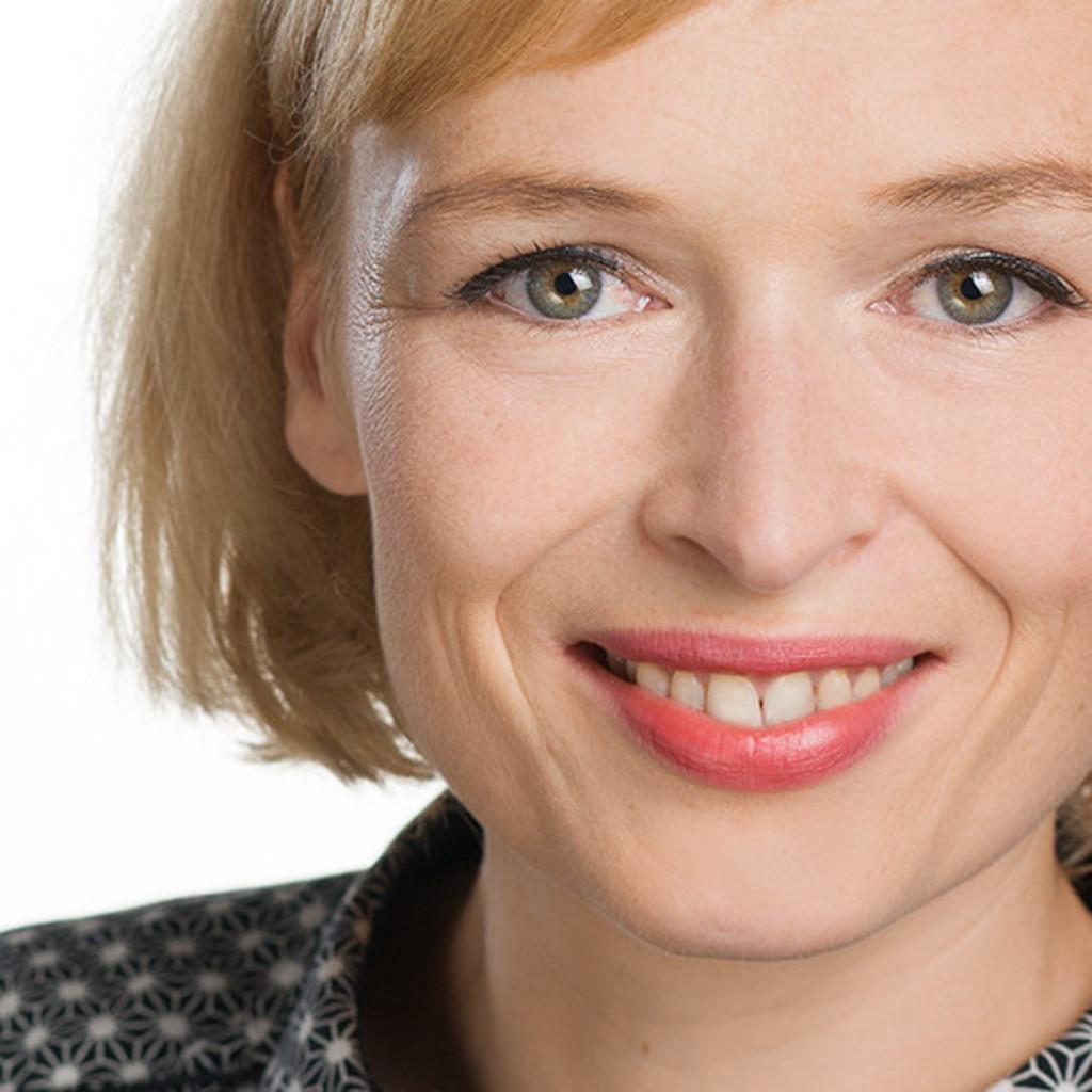 Sandra Bringer